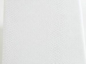 מפת טרלין נחש
