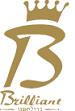 בריאלינט1