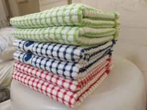מגבת כלים סמירנה