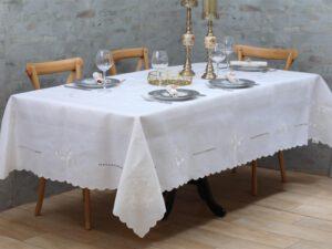 מפת שולחן אודליה אופוויט