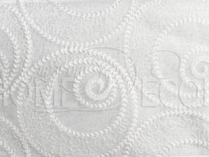 מפת ספארקל לבן