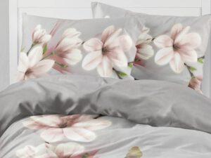 מצעים לחדר שינה דגם אלמונד