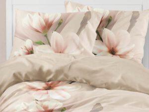 מצעים לחדר שינה דגם דיימונד