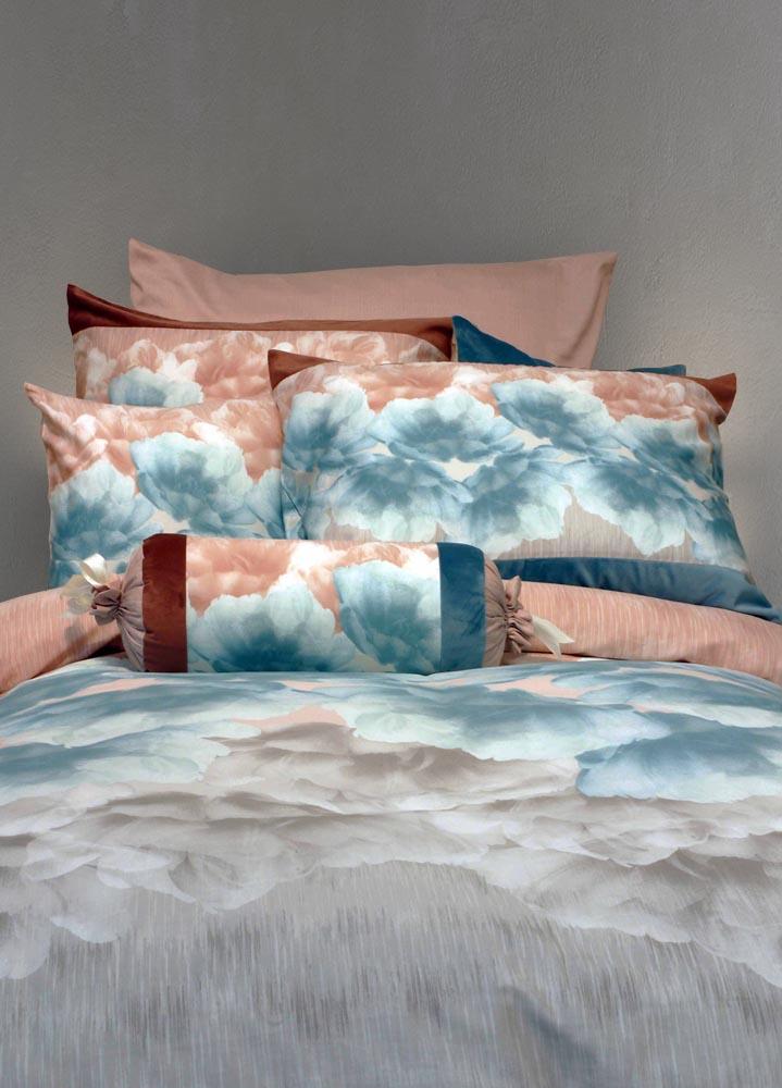 מצעים לחדר שינה דגם טוליפ