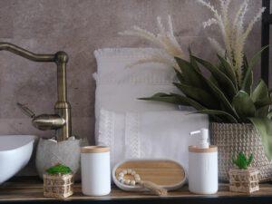 כלי אמבטיה דגם טורינו